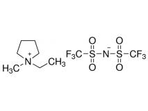 英超 网上直播英超直播在线[Pr12]TFSI | 1-乙基-1-甲基吡咯烷双三氟甲磺酰亚胺盐