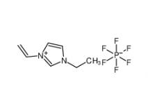 英超 网上直播英超直播在线:1-乙烯基-3-乙基咪唑六氟磷酸盐