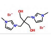 英超 网上直播英超直播在线:N,N-新戊二醇对(N-甲基咪唑)溴盐