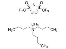英超 网上直播英超直播在线 | 三丁基甲基铵双三氟甲磺酰亚胺盐(TBMA-TFSI)