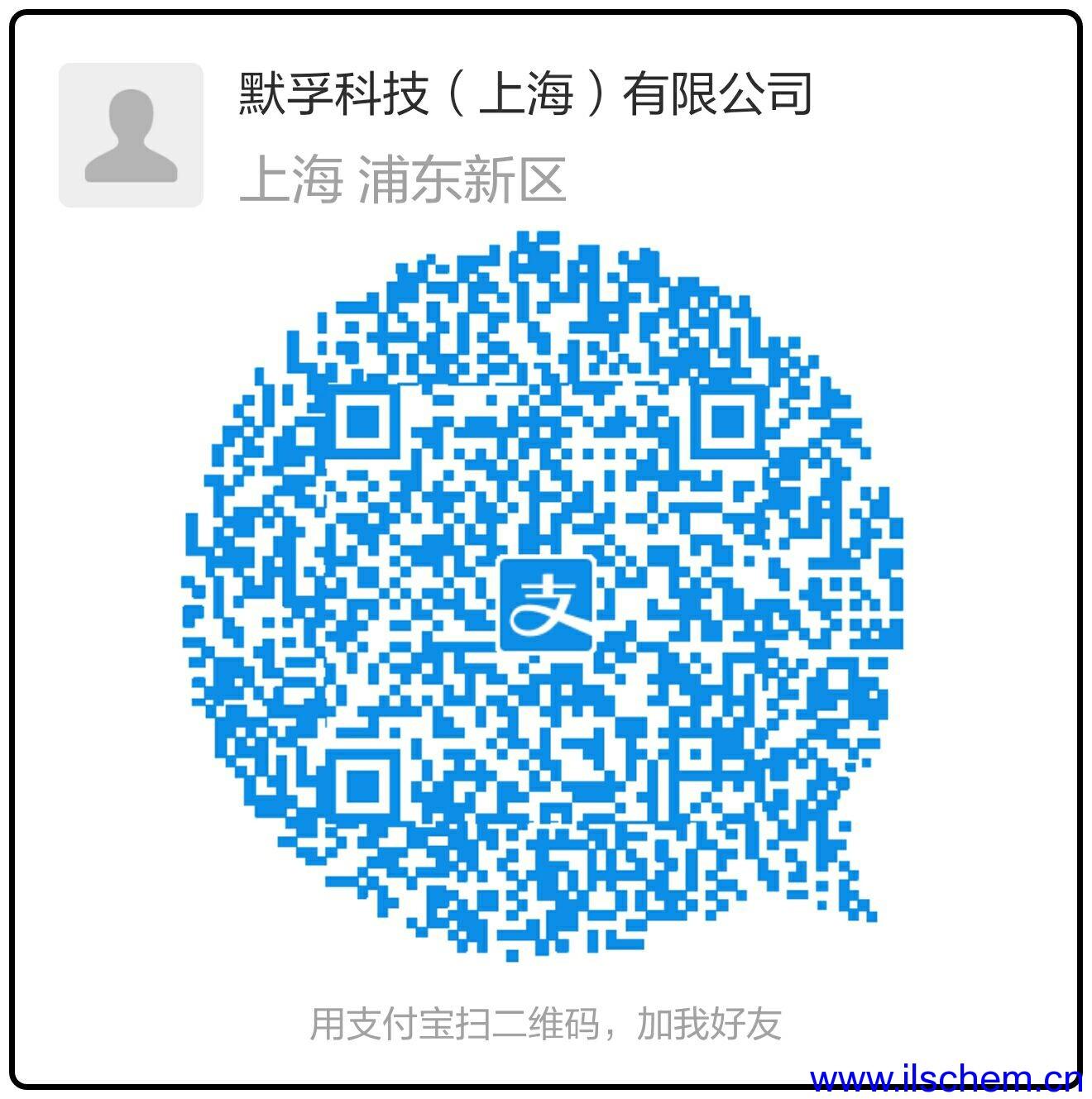 QQ图片20200618131951.jpg